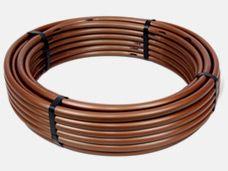 XFD100 - Drip irrigation