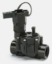 DV serie irrigation valve