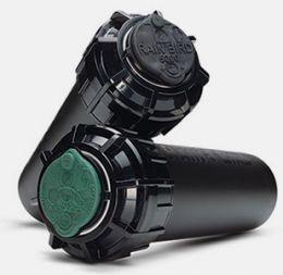 Serie - Sprinkler 5004